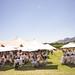 Franschhoek Summer Wines-50