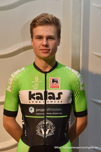 Kalas Cycling Team 99 (119)