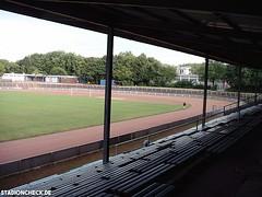 Südstadion Gelsenkirchen [07]