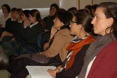 mejorescolegios-debate-escolar-madrid (24)