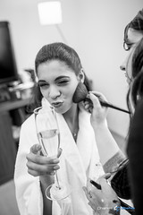 Hochzeitsfotograf-Muenchen13 (Fotograf-Mnchen) Tags: felix boudoir visa marriothotel referenz carriedavis afterweddingshooting sandrawintersperger
