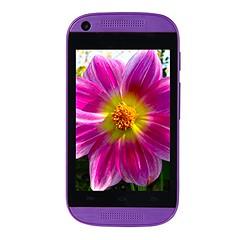 Cheapest Smartphone Unlocked (Photo: kispvtltd2 on Flickr)