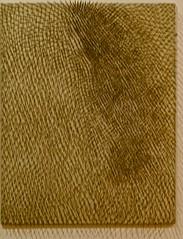 Composition (1963) - Gunther Uecker (1936 (pedrosimoes7) Tags: ecoledesbeauxarts artgalleryandmuseums belem berardocollection cc centroculturaldebelem creativecommons escultoralemao germansculptor guntheruecker lisbon musee museu museum nails portugal pregos sculpteurallemand