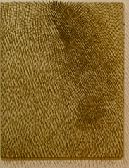 Composition (1963) - Gunther Uecker (1936 (pedrosimoes7) Tags: portugal museum museu lisbon muse cc belem nails creativecommons pregos gntheruecker centroculturaldebelem berardocollection artgalleryandmuseums germansculptor ecoledesbeauxarts escultoralemo sculpteurallemand