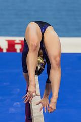 Utah vs Washington-2016-108 (fascination30) Tags: utah washington gymnastics universityofutah utes