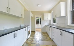 42 Carlisle Crescent, Beecroft NSW