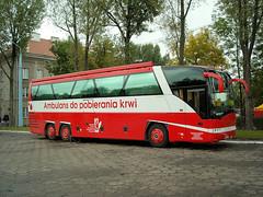 Solaris Vacanza 13 (transport131) Tags: bus autobus vacanza solaris