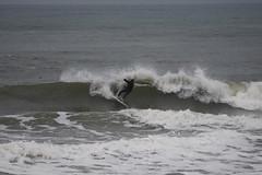 Casino Pier 2/4/16 (Dave_Lospinoso) Tags: ocean park county new winter beach water pier seaside surf waves outdoor surfer sony nj surfing casino atlantic shore jersey toms alpha heights seasideheights casinopier lavallette ortley tiver a6000 jerseysurfing ortleybeachnjsurfer