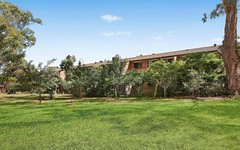 38/21 Cossington Smith Crescent, Lyneham ACT