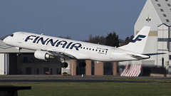 Finnair OH-LKG 7-2-2016 (Enda Burke Photography) Tags: travel england sun holiday man plane canon finland airplane manchester evening fly flying airport helsinki holidays aviation flight wing engine finnair apron landing motionblur engines 7d planes pan arrival scandinavia panning terminal3 takeoff runway pilot flightdeck avp scandinavian aero manchestercity manchesterairport embraer taxiing terminal2 terminal1 rvp manc taxiway emb ringway egcc emb190 embraer190 av8 embraer175 aviationviewingpark avgeek emb175 embraer195 ohlkg manairport ringwayroad landingear runwayvisitorpark 7dmk2 runwayvistitorpark t3carpark manchesterrunwayvisitorpark canon7dmk2