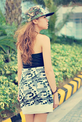 Trice Nagusara La Petite (Trice Nagusara) Tags: fashion female clothing feminine philippines caps style sneakers cap manila styles casual chic sporty fashionable sportswear shulong casualday casualstyle sportycasual sportyoutfit fashionblogger casualoutfit fashionbloggerinmanila styleforpetite styleforpetites fashionbloggermanila casualootd