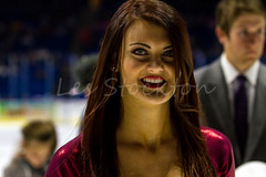 20160210_21394001-Edit.jpg (Les_Stockton) Tags: oklahoma hockey us unitedstates icehockey babe tulsa cheerleader jkiekko hokey haca eishockey hoki hoquei icegirl tulsaoilers hokej hokejs bokcenter jgkorong shokk southcarolinastingrays ledoritulys hoci xokkey karaerikamyers
