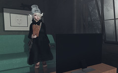 315 ( Nekotto ) Tags: nana soy trap sys dubu ayashi drd vco on9 pewpew pinkfuel thethriftshop collabor88 weloveroleplay fashiowlposes shinyshabby veechi genneutral sirmonthly