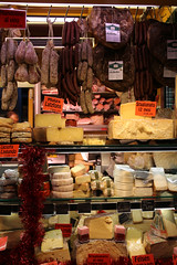 2015 12 06 Alto Adige - Bolzano - Mercatini di Natale_0084 (Kapo Konga) Tags: bolzano altoadige mercatini bancarelle mercatinidinatale