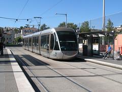 JHM_2011_0277 - France, Nice, tramway (jhm0284) Tags: 06nice niceam alpesmaritimes