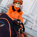 """2016_02_3-6_Carnaval_Venise-180 • <a style=""""font-size:0.8em;"""" href=""""http://www.flickr.com/photos/100070713@N08/24941110845/"""" target=""""_blank"""">View on Flickr</a>"""