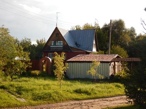 DSCN1870