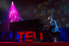 TED2016_021816_1BH7266_1920 (TED Conference) Tags: musician music ted canada vancouver performance event conference performer 2016 stageshot ted2016
