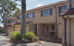 3/11-15 Currong Street, South Wentworthville NSW