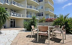 50/40 Solitary Islands Way, Sapphire Beach NSW
