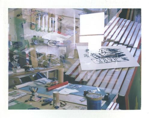 Simple Print Polaroid 07