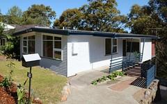 18 Kilaben Road, Kilaben Bay NSW
