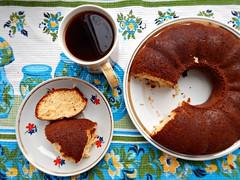 keks-apelsinovyi-gotovo (Horosho.Gromko.) Tags: food cooking cake baking keks desert   ibake