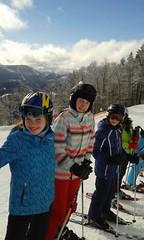 Ski4School-003