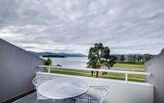 Unit 202/10 Kosciuszko Road, Jindabyne NSW