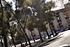 CAMP NOU (ESTADI DEL FUTBOL CLUB BARCELONA) (Yeagov_Cat) Tags: 2016 barcelona catalunya estadi campnou futbolclubbarcelona 195457 19541957 francescmitjans josepsoteras llorençgarcíabarbón