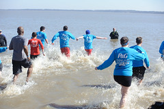 146 (Special Olympics ILL) Tags: carlyle polarplunge