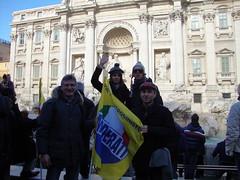 DICEMBRE 2010 - LO CUMPAGNUN + MODERATI A ROMA 039