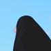 Iran - The Invisible Woman?