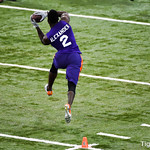 Mackensie Alexander Photo 3