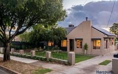 1 Prince Avenue, Blair Athol SA
