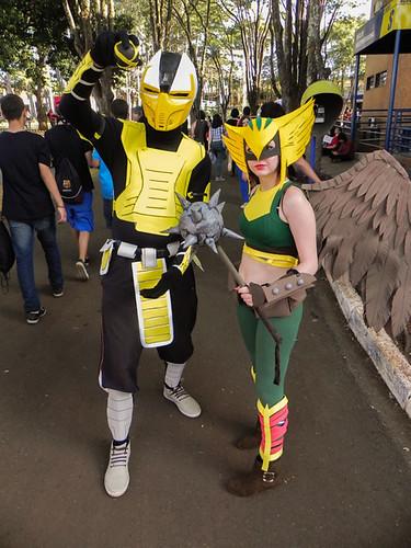 11-ribeirao-preto-anime-fest-especial-cosplay-40.jpg