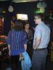 IMG_9717 (senzomcmanus) Tags: nintendo arcade xbox pacman pinball tacoma boardgames poleposition theplayersclub senzomcmanus shawnandkatarcade