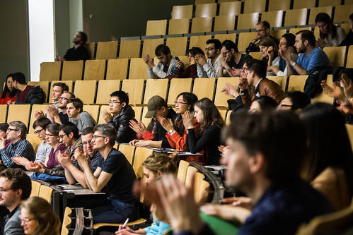 TEDxGhent_PhDContest16_IMG_8106