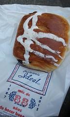 Panaderia Ideal (sftrajan) Tags: mxico mexicocity bakery panaderia mxicodf 2016 panaderiaideal