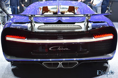 Bugatti Chiron - Genève 2016 (4 sur 12).jpg