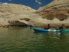 hidden-canyon-kayak-lake-powell-page-arizona-southwest-DSCN4126