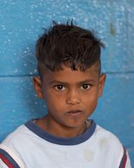 2016-01-02 Terre d'Espoir 52 (Pondspider) Tags: charity india children goa salcette terredespoir pondspider