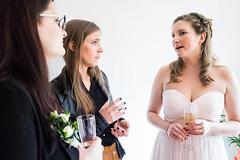 DSC09030 (sart68) Tags: wedding groom bride melanie marriage pip huwelijk aalst gianpiero