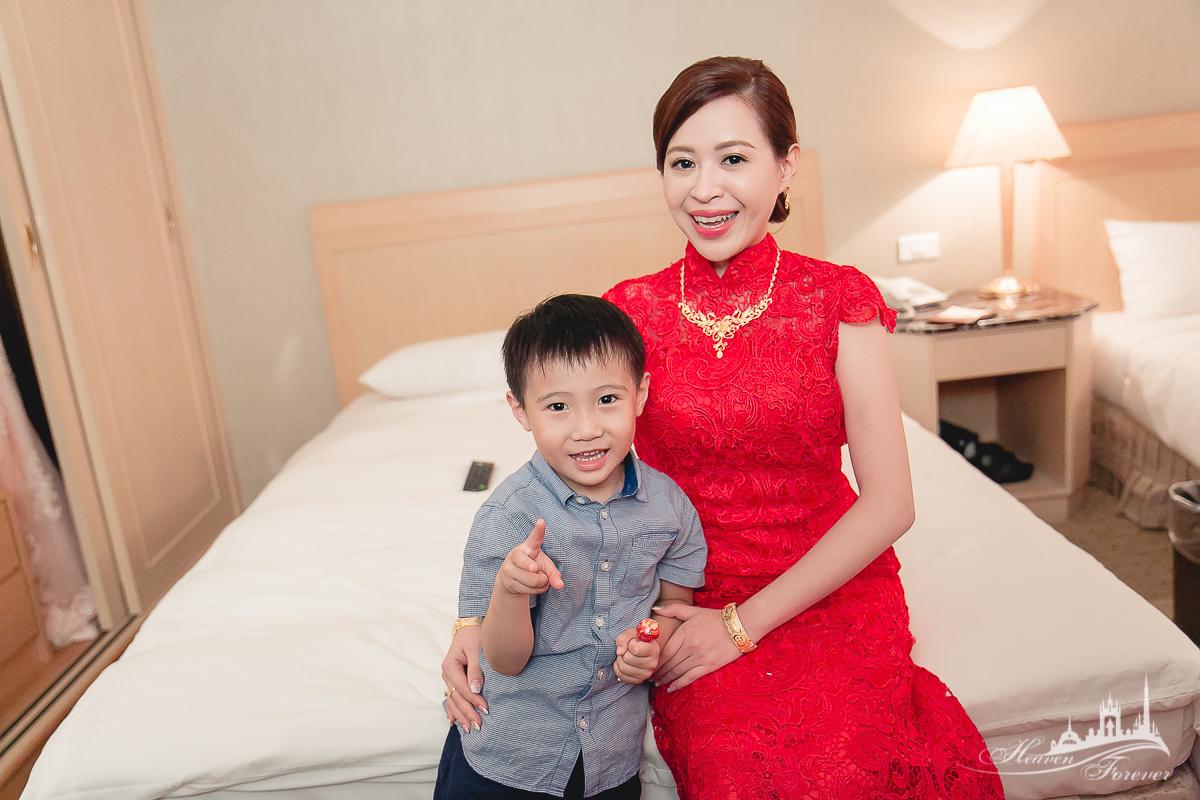 婚禮記錄@住都飯店_029.jpg