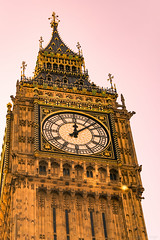 DSC_7765.jpg (S.S82) Tags: uk trip travel england london clock unitedkingdom structures bigben falls clocktower gb ss82