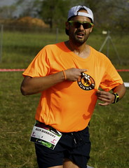 SONY (JJ Vico) Tags: las de jj sony joan running fotos deporte runners popular sant por populares vico carreras carrera atletismo mejores fotogrfico calidad cursa equipos maratn deportivas reportaje cursas desp 1604035amaratnporequipos7kdelriosantjoandesp