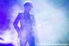 Puscifer @ Money $hot Tour, The Fillmore, Detroit, MI - 04-02-16