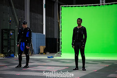 SaraElisabethPhotography-ICFFIndustryDay-Web-6549