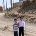 2015_UN_Turkmenistan_Day8-44