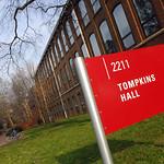 CAMPUS.Tompkins.162